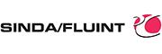 SINDAFLUINT | 全球专业的大型热流分析软件